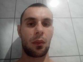 dav91 29 éves társkereső profilképe