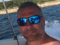 eurofreund - 44 éves társkereső fotója