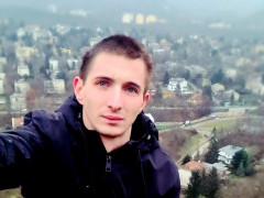 Skrisz - 25 éves társkereső fotója