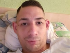 Gergő88 - 33 éves társkereső fotója