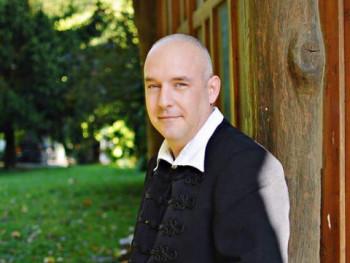 Krisz0680 41 éves társkereső profilképe