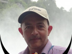 Erno21 - 48 éves társkereső fotója
