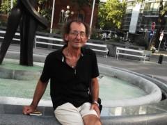 Georgius - 68 éves társkereső fotója