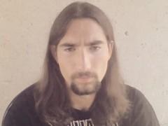 Gábor 0320 - 20 éves társkereső fotója