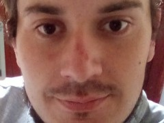 Gonoszla - 27 éves társkereső fotója