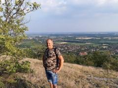 jani61 - 59 éves társkereső fotója