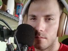 spiczerjsn - 27 éves társkereső fotója