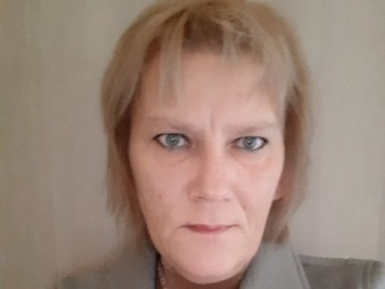 Titi3 49 éves társkereső profilképe