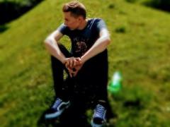 laci1112221 - 17 éves társkereső fotója