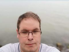gaborka33 - 33 éves társkereső fotója