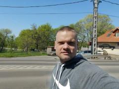 Norbi 31 - 31 éves társkereső fotója