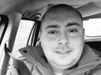 bery111 28 éves társkereső profilképe