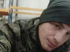 Bálint21 - 21 éves társkereső fotója