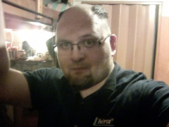 Feri85 - 35 éves társkereső fotója