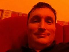 gysza - 44 éves társkereső fotója