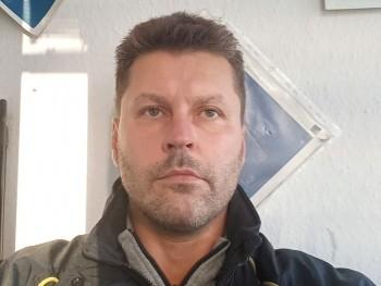 istvan1972 48 éves társkereső profilképe
