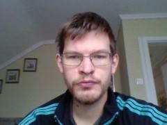 ducvik - 24 éves társkereső fotója