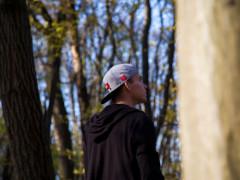 Dany - 24 éves társkereső fotója