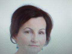 mariann70 - 51 éves társkereső fotója