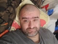 Branyo - 40 éves társkereső fotója