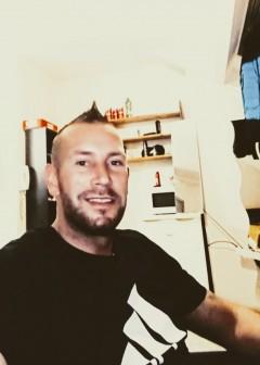 Ralf 1. további képe