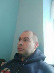 Tamás221 4. további képe