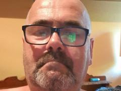 KARESZ64 - 56 éves társkereső fotója