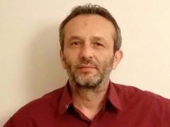 bogosi - 60 éves társkereső fotója