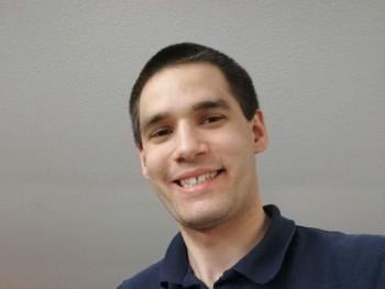 bgabor05 24 éves társkereső profilképe