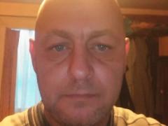 mazsola7701 - 44 éves társkereső fotója