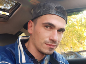 Gabi90 30 éves társkereső profilképe