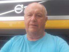 stivi - 61 éves társkereső fotója