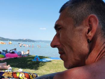 Jana1978 43 éves társkereső profilképe
