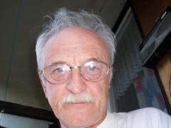 zlotyi - 79 éves társkereső fotója