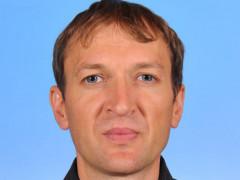 Loci111 - 42 éves társkereső fotója