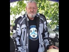 Fabriciusz - 69 éves társkereső fotója