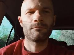 Pupesz9 - 31 éves társkereső fotója