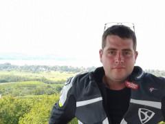 Kincses Dániel - 27 éves társkereső fotója