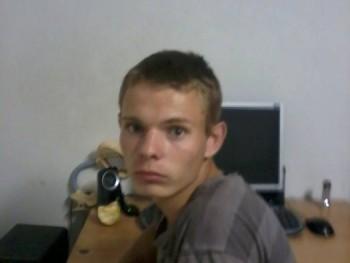 jocoka15 27 éves társkereső profilképe