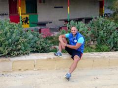 Epitom - 40 éves társkereső fotója