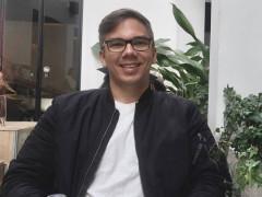 Frenki2020 - 27 éves társkereső fotója