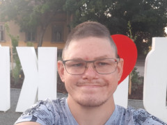 kulcsmirigy - 27 éves társkereső fotója