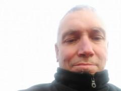 bela64 - 56 éves társkereső fotója