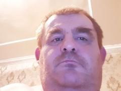 szmöre - 47 éves társkereső fotója