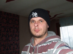 László85 - 36 éves társkereső fotója