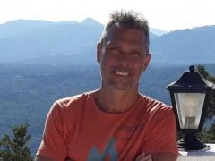 Trák - 49 éves társkereső fotója
