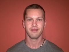 Dexter - 34 éves társkereső fotója