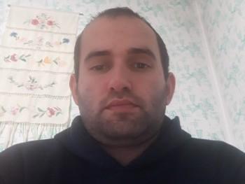 Zrajmi 27 éves társkereső profilképe