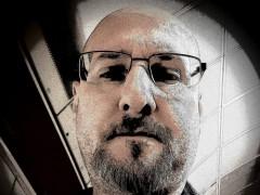 Agerell - 45 éves társkereső fotója