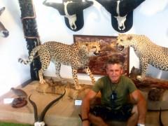 Tomylee - 56 éves társkereső fotója
